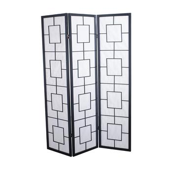 Japanese Shoji Rice Paper Screens Fine Room Dividers